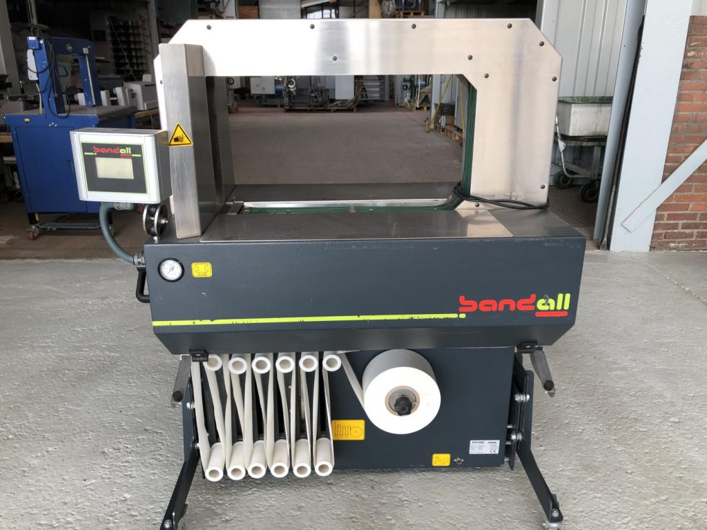 Bandall-BA-56-30-102